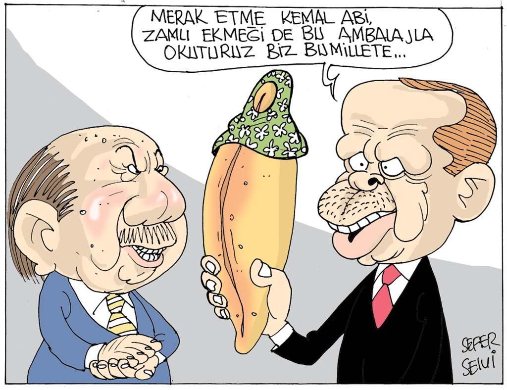 Türkçe Altyazılı Porn  Fake Taxi Sex Watch